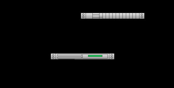 Configuring a Port Mirror on Proxmox VE for Trisul NSM