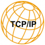 tips:tcp-analyzer-app.png