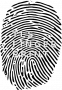 tips:tls_fingerprint-app.png