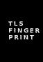 tips:tls_fingerprint-app.png
