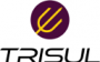 wiki:trisul_logo_eps2_128px.png